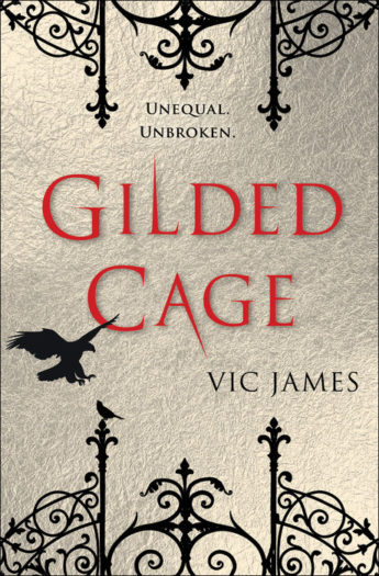 gilded-cage-by-vic-james-345x525